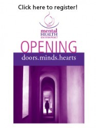 MHEPforJewfolk e1288150071415 Opening Doors, Minds, Hearts: A Mental Health Wake Up Call