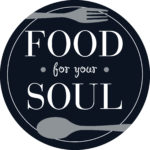 "Why Support Sholom at ""Food for Your Soul?"" One Family's Story"