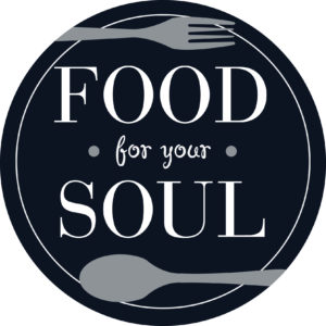 13754 FoodForSoul logoNEW 300x300 Why Support Sholom at Food for Your Soul? One Familys Story