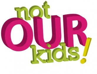 Not-OUR-Kids-logo