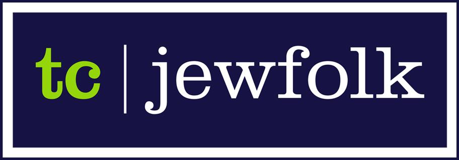 TC Jewfolk